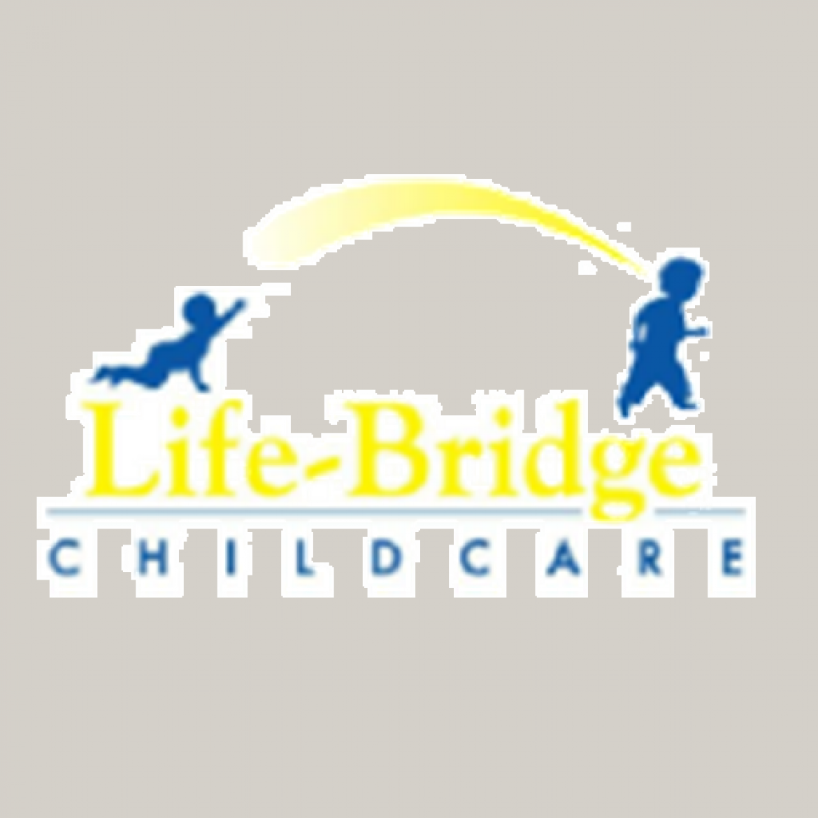 life_bridge_icon_b.png