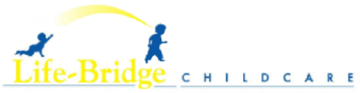life_bridge_logo_flat.png