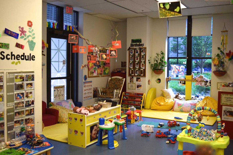 Life-Bridge-Infants-Play-Area-1.jpg
