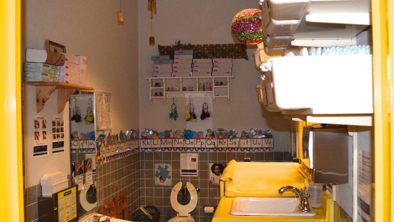 Life-Bridge-Toddlers-Changing-Room-1.jpg