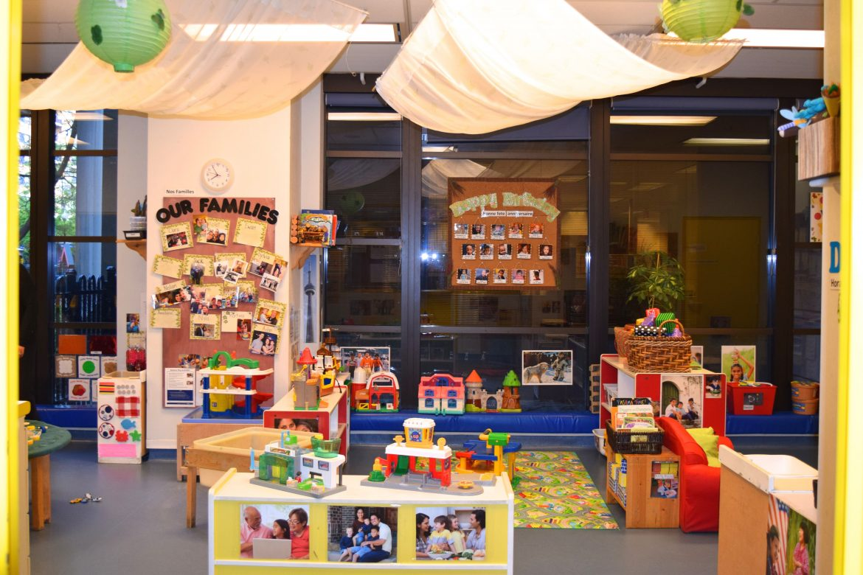 Life-Bridge-Toddlers-Play-Area-1.jpg